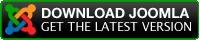 joomla_download
