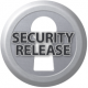 security_release_80x80